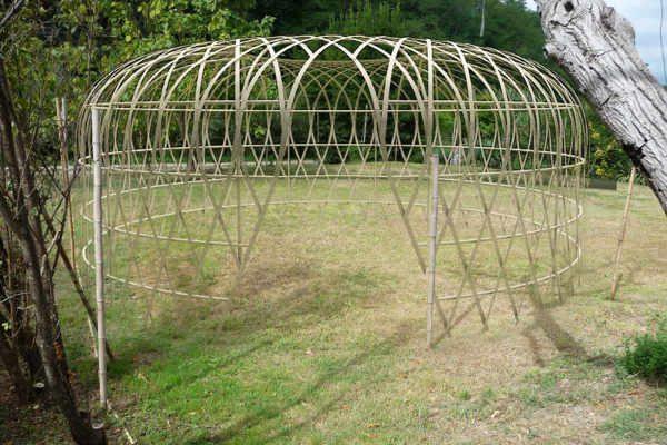 bamb yurt2 render