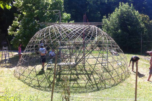 bamb yurt3