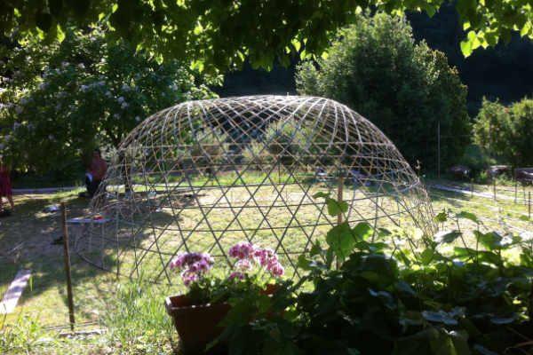 bamb yurt4