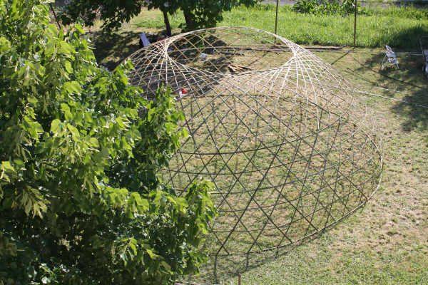 bamb yurt5