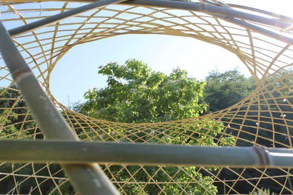 bamb yurt6