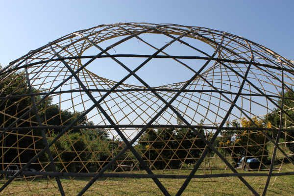 bamb yurt7