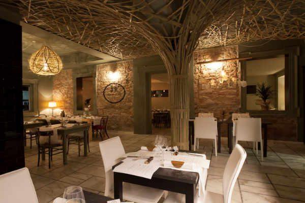 bamboo 102 restaurant 1