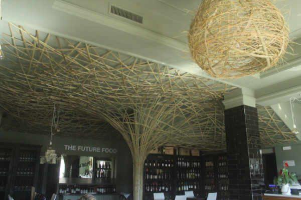 bamboo 102 restaurant 10