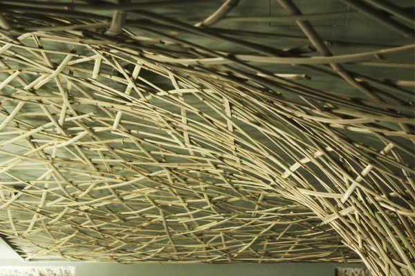 bamboo 102 restaurant 2
