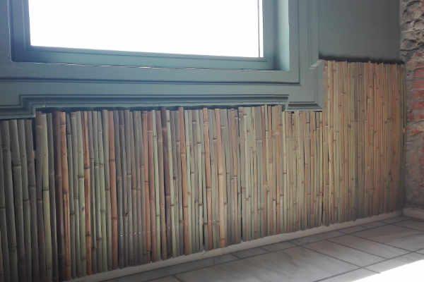 bamboo 102 restaurant 3