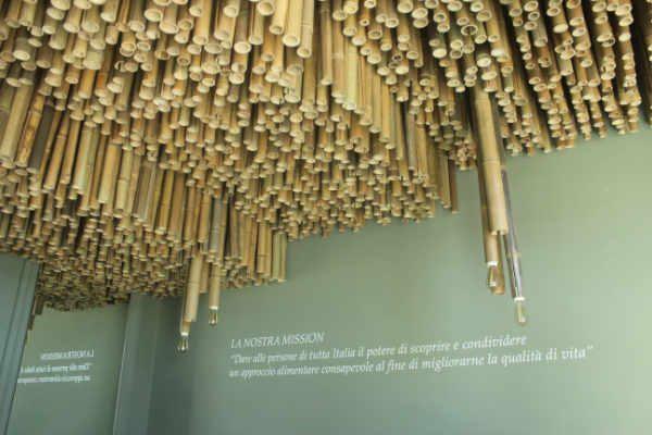 bamboo 102 restaurant 4