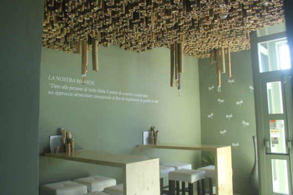 bamboo 102 restaurant 9