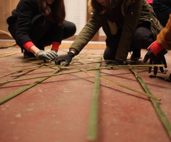 corso-intrecci-bamboo