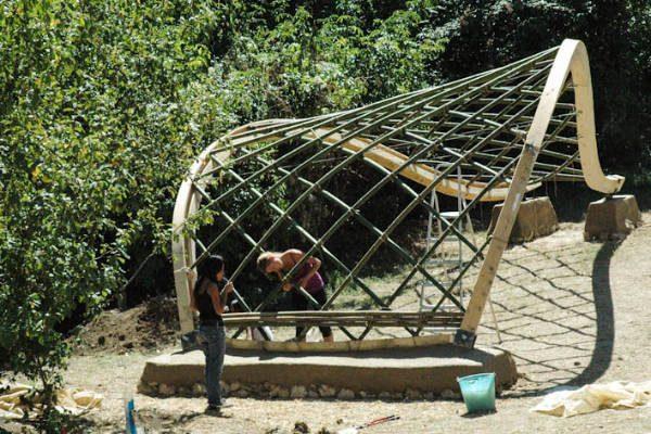 installazione-whale-roof