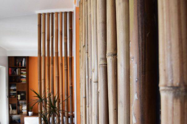 parete in bambù2