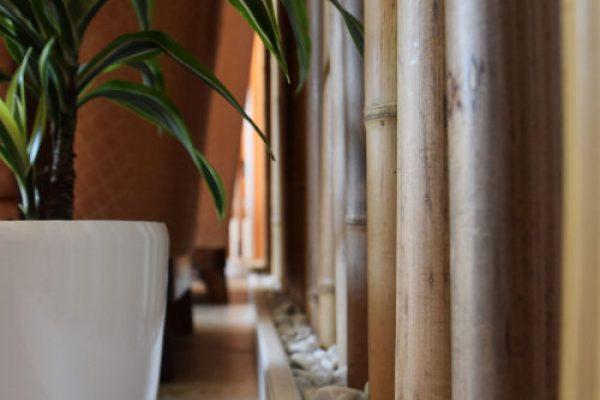 parete in bambù4