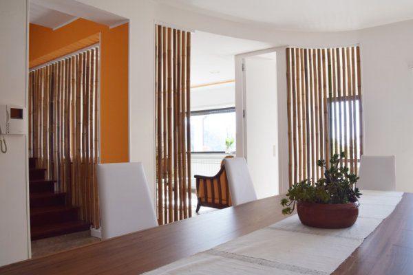 parete in bambù5