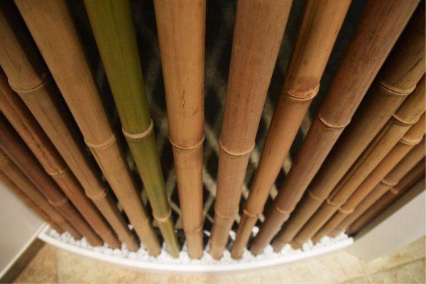 parete in bambù6
