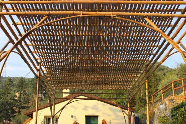 pergolato-in-bambu-cornell