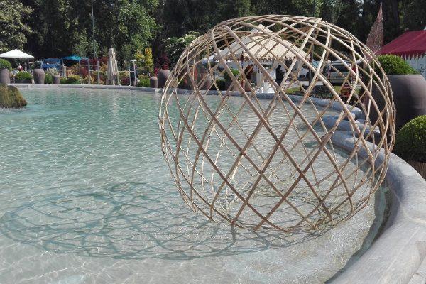 sfere Alison Orticola1