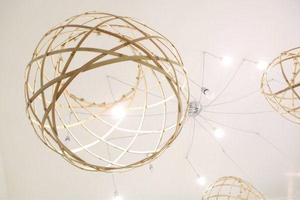 sfere pescara1