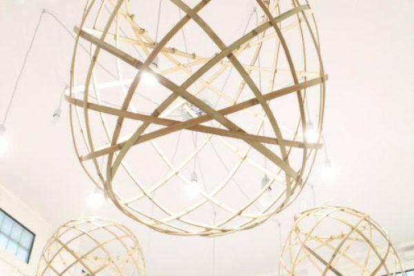 sfere pescara2