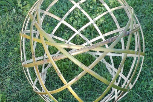 sfere1