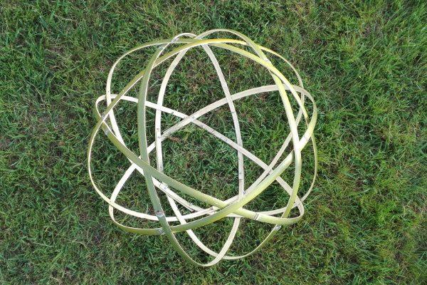 sfere2