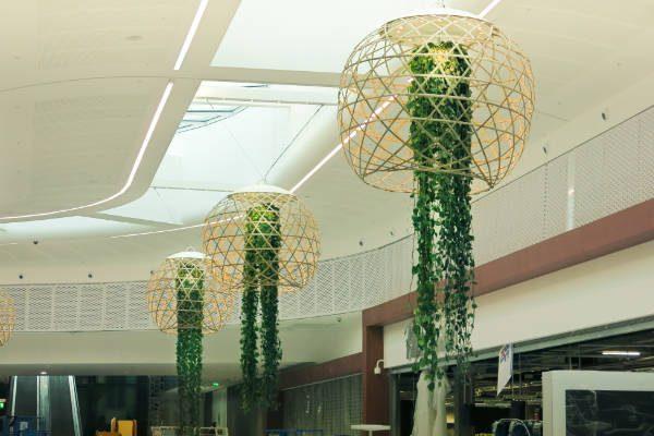spherea-realizzazione-in-bambu-centro-commerciale