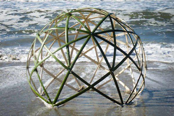 stardome sfera2