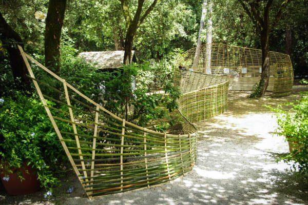tetard-realizzazione-in-bambu