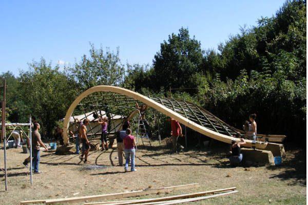whale-roof-in-costruzione